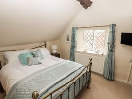 Top Farm House - Shropshire - 1052679 - thumbnail photo 43