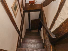 Top Farm House - Shropshire - 1052679 - thumbnail photo 45