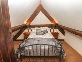 Top Farm House - Shropshire - 1052679 - thumbnail photo 47