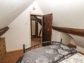 Top Farm House - Shropshire - 1052679 - thumbnail photo 48