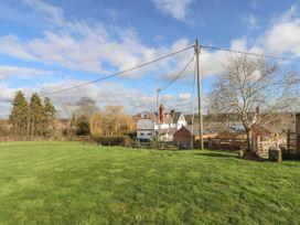 Top Farm House - Shropshire - 1052679 - thumbnail photo 53