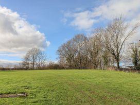 Top Farm House - Shropshire - 1052679 - thumbnail photo 54