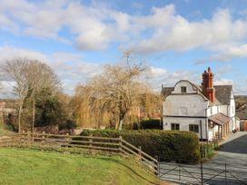 Top Farm House - Shropshire - 1052679 - thumbnail photo 59