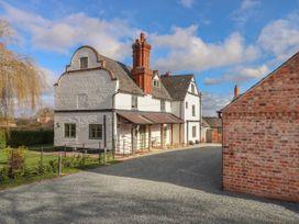 Top Farm House - Shropshire - 1052679 - thumbnail photo 60