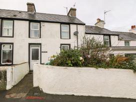 Pedwar Gwynt (Fourwinds) - Anglesey - 1052750 - thumbnail photo 1
