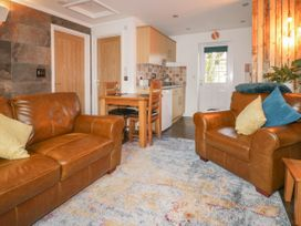 Number 17 Bell Cottage - Cornwall - 1052824 - thumbnail photo 3