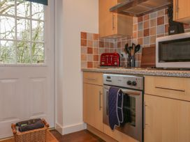 Number 17 Bell Cottage - Cornwall - 1052824 - thumbnail photo 9
