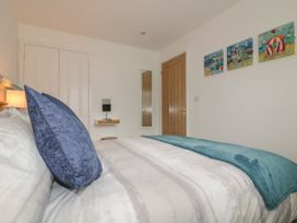 Number 17 Bell Cottage - Cornwall - 1052824 - thumbnail photo 11