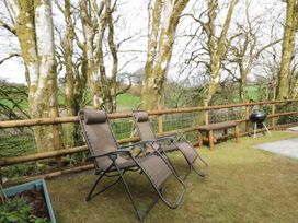 Number 17 Bell Cottage - Cornwall - 1052824 - thumbnail photo 17