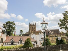 Tor Cottage - Herefordshire - 1052833 - thumbnail photo 28