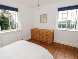 Tor Cottage - Herefordshire - 1052833 - thumbnail photo 15