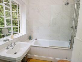 Tor Cottage - Herefordshire - 1052833 - thumbnail photo 19