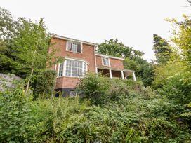 Tor Cottage - Herefordshire - 1052833 - thumbnail photo 2