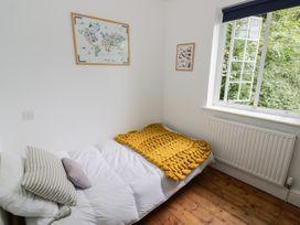 Tor Cottage - Herefordshire - 1052833 - thumbnail photo 16