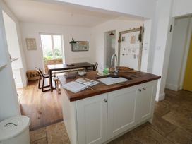 Tor Cottage - Herefordshire - 1052833 - thumbnail photo 10