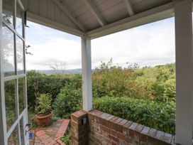 Tor Cottage - Herefordshire - 1052833 - thumbnail photo 22