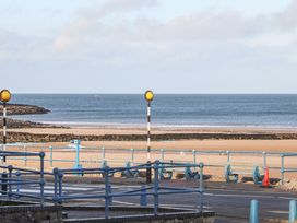 4 Parc Delfryn - Anglesey - 1052924 - thumbnail photo 22