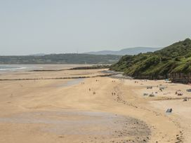 4 Parc Delfryn - Anglesey - 1052924 - thumbnail photo 24