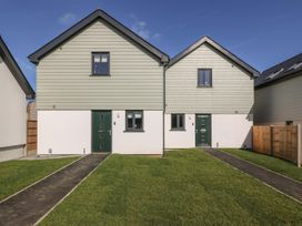 4 Parc Delfryn - Anglesey - 1052924 - thumbnail photo 1