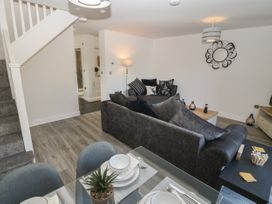 4 Parc Delfryn - Anglesey - 1052924 - thumbnail photo 4