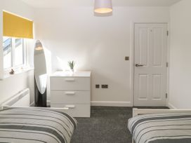 4 Parc Delfryn - Anglesey - 1052924 - thumbnail photo 12