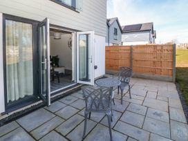 4 Parc Delfryn - Anglesey - 1052924 - thumbnail photo 17