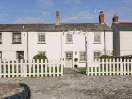 5 Church Road - Cornwall - 1053031 - thumbnail photo 1