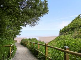 8 Harbour View - Mid Wales - 1053073 - thumbnail photo 27