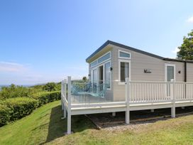 8 Harbour View - Mid Wales - 1053073 - thumbnail photo 2