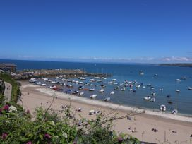 8 Harbour View - Mid Wales - 1053073 - thumbnail photo 25