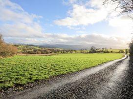 Drovers Barn - North Wales - 1053185 - thumbnail photo 35