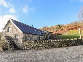 Drovers Barn - North Wales - 1053185 - thumbnail photo 2