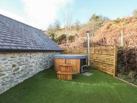 Drovers Barn - North Wales - 1053185 - thumbnail photo 36