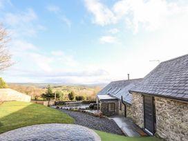 Drovers Barn - North Wales - 1053185 - thumbnail photo 4