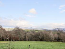 Drovers Barn - North Wales - 1053185 - thumbnail photo 37