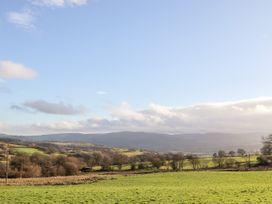 Drovers Barn - North Wales - 1053185 - thumbnail photo 32