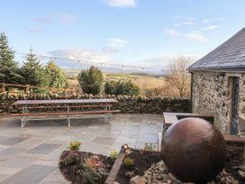 Drovers Barn - North Wales - 1053185 - thumbnail photo 33