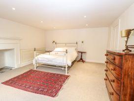Enterprise House - Suffolk & Essex - 1053211 - thumbnail photo 23