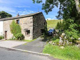 Bracken Beck - Lake District - 1053302 - thumbnail photo 1