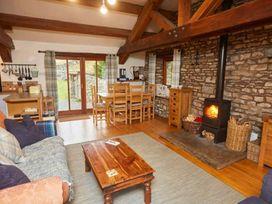 Bracken Beck - Lake District - 1053302 - thumbnail photo 2