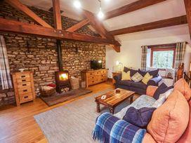 Bracken Beck - Lake District - 1053302 - thumbnail photo 3