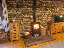 Bracken Beck - Lake District - 1053302 - thumbnail photo 4