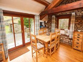 Bracken Beck - Lake District - 1053302 - thumbnail photo 7