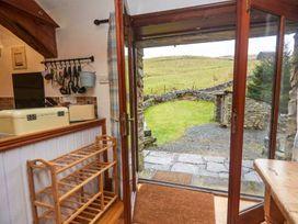 Bracken Beck - Lake District - 1053302 - thumbnail photo 8