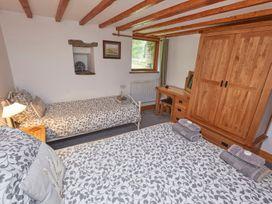 Bracken Beck - Lake District - 1053302 - thumbnail photo 11