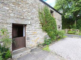 Bracken Beck - Lake District - 1053302 - thumbnail photo 16