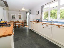 Appledore Cottage - Cornwall - 1053336 - thumbnail photo 8