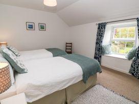Appledore Cottage - Cornwall - 1053336 - thumbnail photo 16