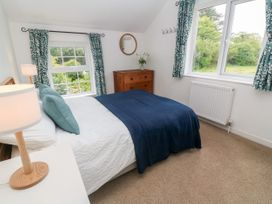 Appledore Cottage - Cornwall - 1053336 - thumbnail photo 20