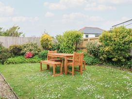 Appledore Cottage - Cornwall - 1053336 - thumbnail photo 24